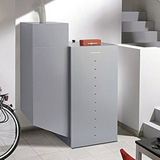 digitec nos solutions. Black Bedroom Furniture Sets. Home Design Ideas