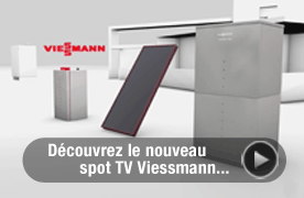 Video Viessmann 2015